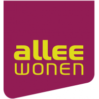 Logo of AlleeWonen