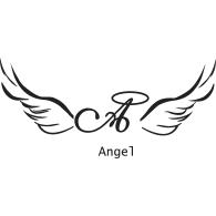 Logo of Angel