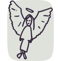 Logo of Global Bible Quiz