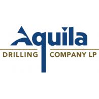 Logo of Aquila Drilling