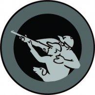 Logo of Army
