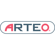 Logo of Arteo