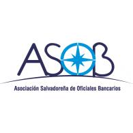 Logo of ASOB