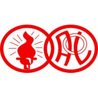 Logo of Associação Olímpica de Lavras