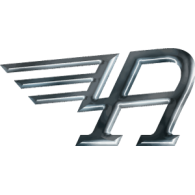 Logo of Austin