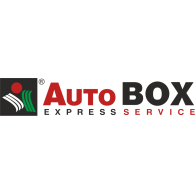 Logo of Auto BOX