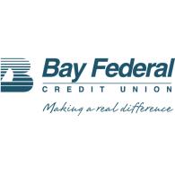 Logo of Bay Federal Credit Union