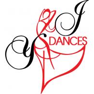 Logo of Belly Dances