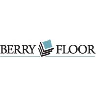 Logo of Berry Floor