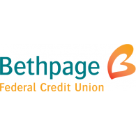 Logo of Bethpage Federal Credit Union