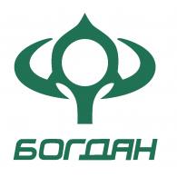 Logo of Bogdan