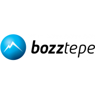 Logo of Bozztepe