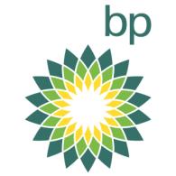 Logo of BP Energy