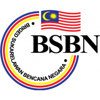 Logo of BSBN