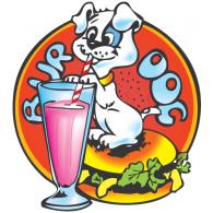 Logo of Bur Dog Lanchonete