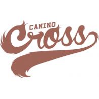 Logo of CaninoCross