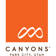Logo of Canyons Resort