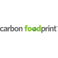 Logo of carbon foodprint