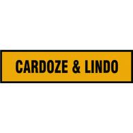 Logo of Cardoze y Lindo