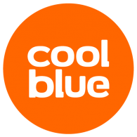 Logo of Coolblue