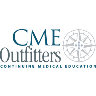 Logo of CME Outfitters, LLC