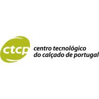 Logo of Centro tecnológico do Calçado de Portugal