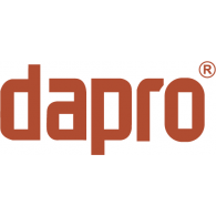 Logo of Dapro