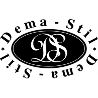 Logo of DEMA-STIL