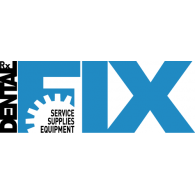Logo of Dental Fix Rx