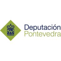 Logo of Diputacion Pontevedra