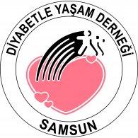 Logo of Diyabetle Yaşam Derneği