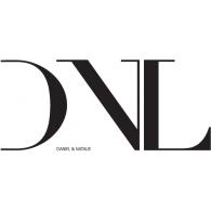 Logo of DNL