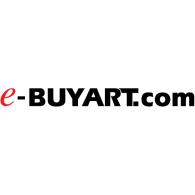 Logo of e-BUYART.com