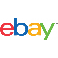 ebay | Brands of the World™ | Download vector logos and logotypes