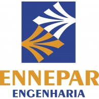 Logo of ENNEPAR