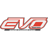 Logo of EVO Industries