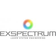 Logo of Expectrum