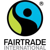 Logo of Fair Trade International