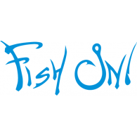 Logo of Fish ON!