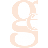 Logo of Gina