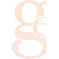 Logo of Gina