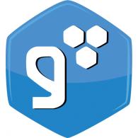 Logo of Gamers