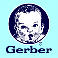 Logo of Gerber