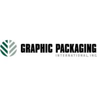 Logo of Graphic Packaging International Inc.
