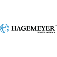 Logo of Hagemeyer North America