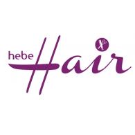 Logo of Hebe Hair