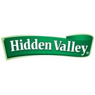 Logo of Hidden Valley