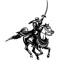 Logo of Horse Rider