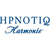 Logo of Hpnotiq Harmonie