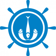 Logo of IARA - NAFA